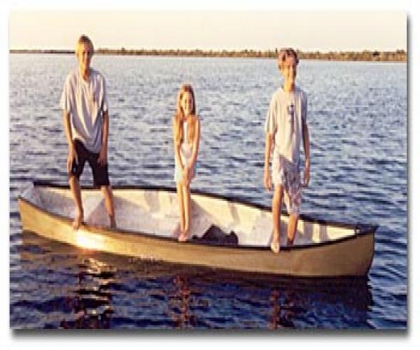 Used Gheenoe 15-4 Boats For Sale by owner | 2017 Gheenoe 15-4