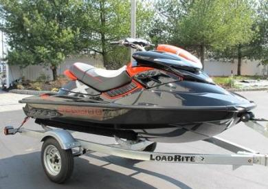 Used SEA DOO PWCs For Sale by owner | 2011 3 foot SEA DOO RXP-X