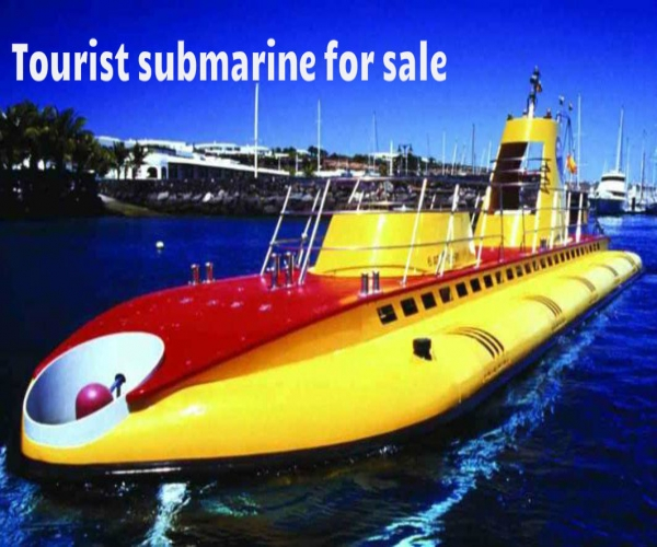 Used Boats For Sale by owner   1993 Finland W-Sub3