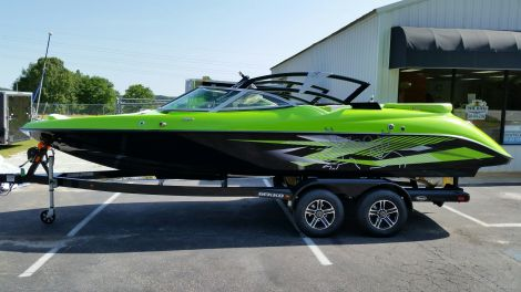 New Boats For Sale in Columbia, South Carolina by owner   2015 Gekko Revo 7.1