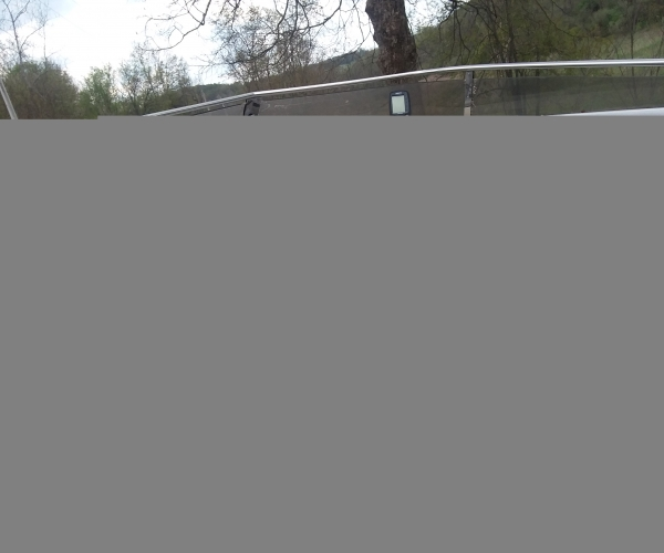 Used Tiara Boats For Sale by owner   1984 17 foot Tiara Slickcraft