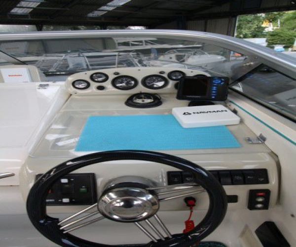 Used SeaLine Boats For Sale by owner | 1997 SeaLine 240