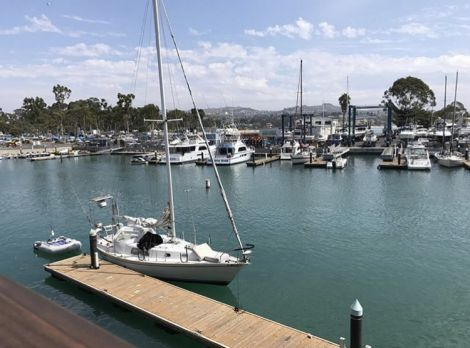Used Sailboats For Sale by owner | 1976 30 foot Pearson Pearson