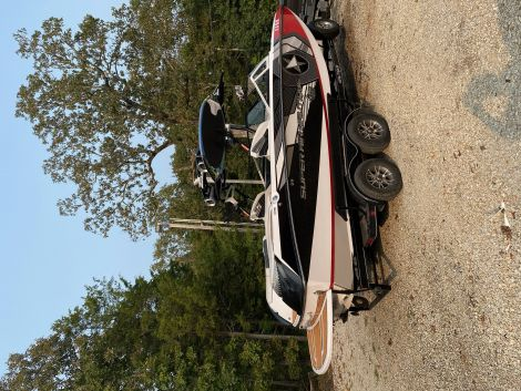 Used Ski Boats For Sale by owner | 2013 Nautique G23