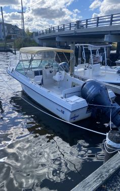 Used Ski Boats For Sale by owner   1988 Wellcraft StepV20