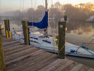 Used Moody Boats For Sale by owner   1984 Moody 34' Sailboat