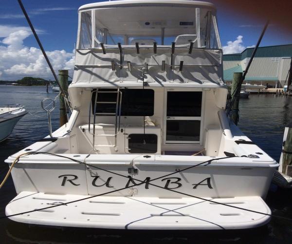 Used Wellcraft Boats For Sale by owner | 2001 Wellcraft 350 Coastal