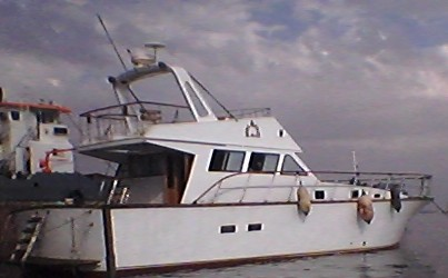 Used Boats For Sale in South Africa by owner | 1990 laluna 1990