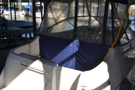 Used Bayliner Boats For Sale in Sacramento, California by owner   2003 Bayliner Cierra 240