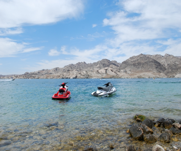 Used PWCs For Sale in California by owner | 2008 Sea Doo RXP 155
