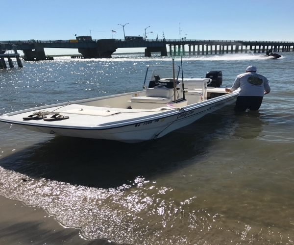 Used Ski Boats For Sale by owner | 2012 MAKO Pro Skiff 17 CC