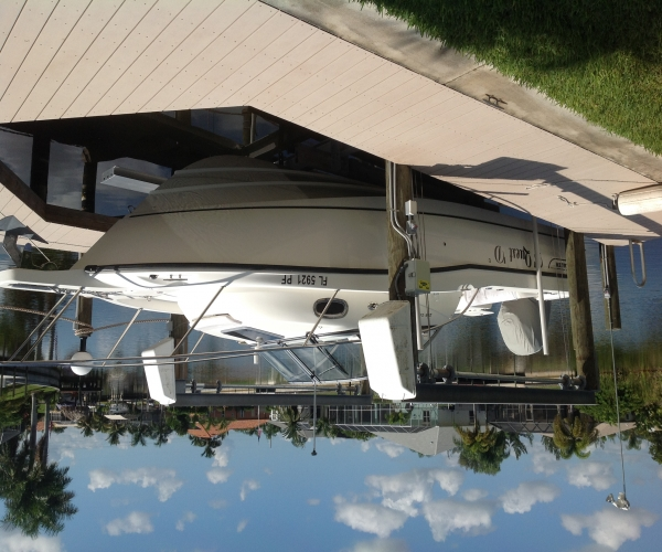 Used Boston Whaler 235 Conquest Boats For Sale by owner | 2010 Boston Whaler 235 Conquest