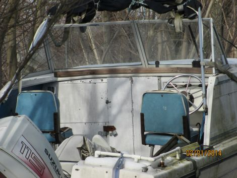 Used Others For Sale in Lancaster, Pennsylvania by owner   2000 18 foot ? ?