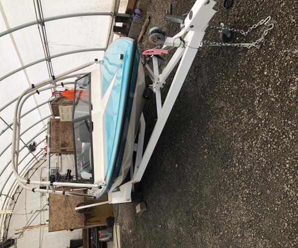 Used MALIBU Boats For Sale in Washington by owner   1993 1 foot Malibu California Skier