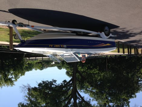 New Bayliner Boats For Sale in Dallas, Texas by owner | 2007 Bayliner 175