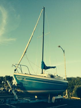 Used Boats For Sale in Des Moines, Iowa by owner | 1975 S-2 S-2