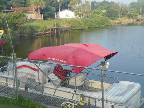 Legend boat dealers in edmonton ab exercises, wooden boats ...