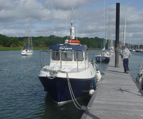 Used Fishing boats For Sale by owner | 1996 jupiter  jupiter 24