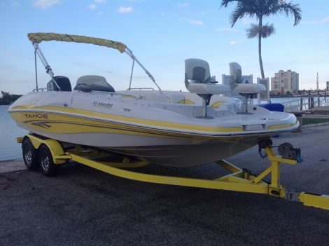 New Small boats For Sale by owner | 2005 Mercury  2005
