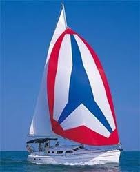 New Boats For Sale in New York by owner   2003 Hunter 426 / 44 DS