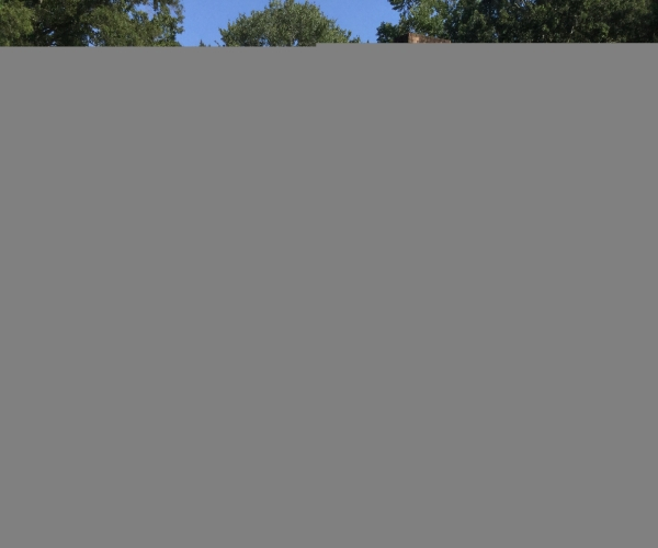 Used Wellcraft Boats For Sale in Hickory, North Carolina by owner   2002 24 foot Wellcraft Walkaround