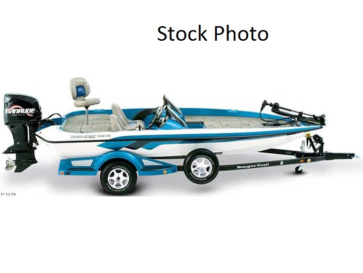 Used Ranger Boats Boats For Sale in Georgia by owner   2006 Ranger 188vs
