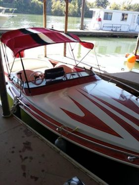 Used Lavey Craft Boats For Sale by owner | 1985 18 foot lavey craft lavey craft