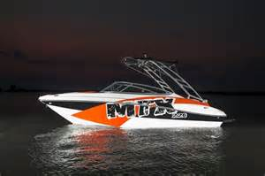 Used Rinker 20 Boats For Sale by owner | 2013 Rinker MTX 220